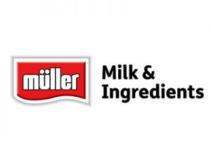 Muller Milk Ingredients