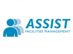 Assist Facilities Management