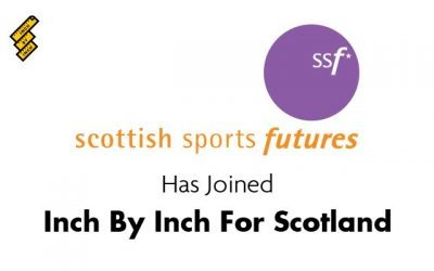 Scottish Sports Futures Have Joined Inch By Inch